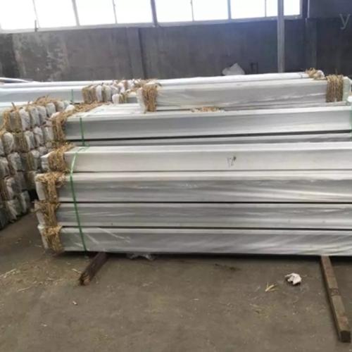 铝合金母线槽规格
