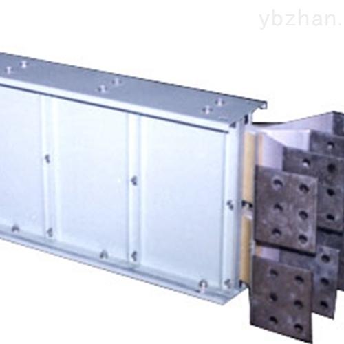 1600A铝合金母线槽