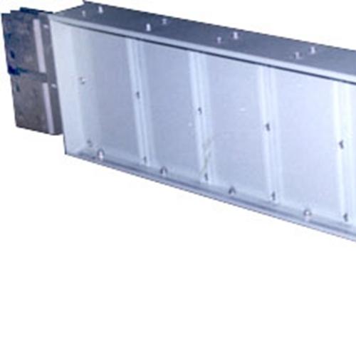 JY1700A铝合金母线槽