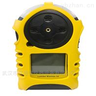 Minimax X4四合一气体检测仪