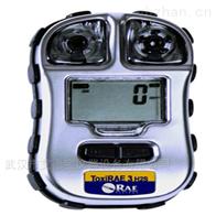 PGM-1700个人用单一有毒气体检测仪