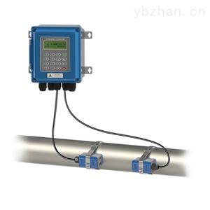 HVZR-SUF外夾式超聲波氣體流量計