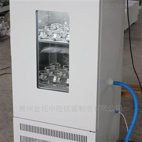 SPH-2102CS恒温恒湿振荡器厂