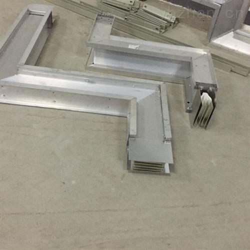 铝壳母线槽发售
