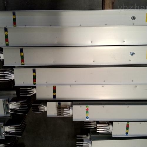 600A密集型母线槽现货