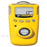 GAXT单一气体检测仪