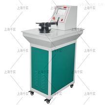 纺织品透气仪/面料透气性测试仪