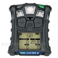 4XR智能便携式气体检测仪