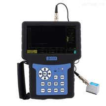 板材焊缝超声波探伤仪