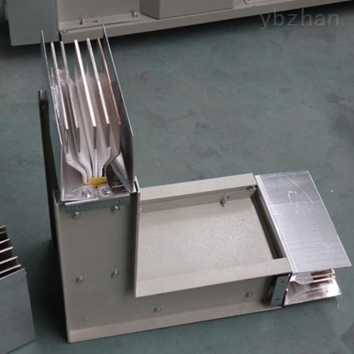 插接式高强封闭母线槽价格