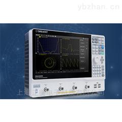 SNA5082X/SNA5084XSNA5000X系列矢量网络分析仪