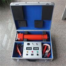 上海五级试电力设备租赁需注意什么