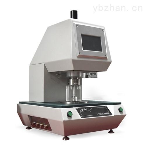 电子胀破强度仪/气压式胀破测试仪