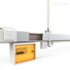 久益照明母线槽装置
