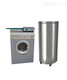 摩擦带电电荷量测试仪/织物电荷检测仪