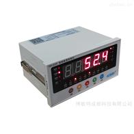 DM-A105混泥土搅拌站配料称重定量控制器