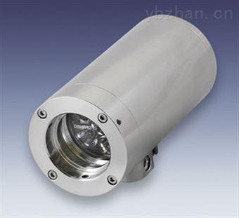 视镜灯ASL55-LED(铝)