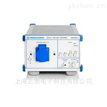ENV216 二线制V形网络