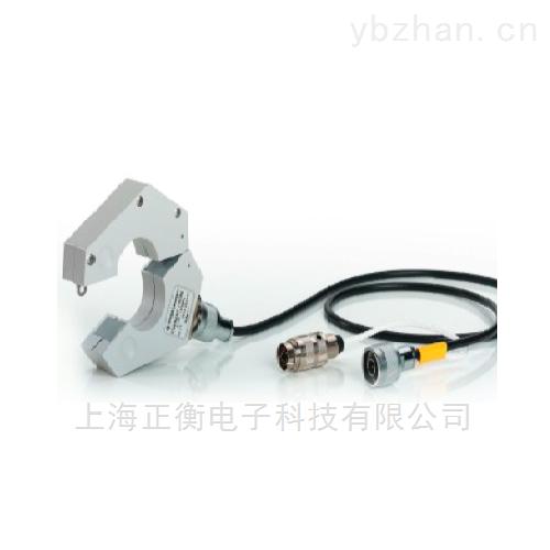 EZ-17示波器高频电流探头