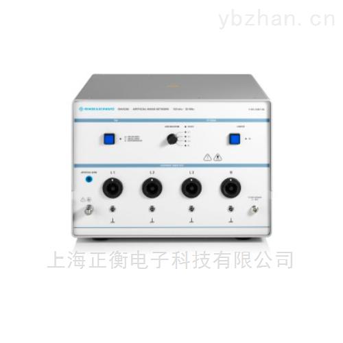 ENV4200四线人工电源网络