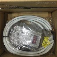 ITVX2030-013BLSMC电子式真空比例阀报价快