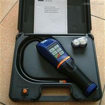 便携式高精度SF6气体检漏仪