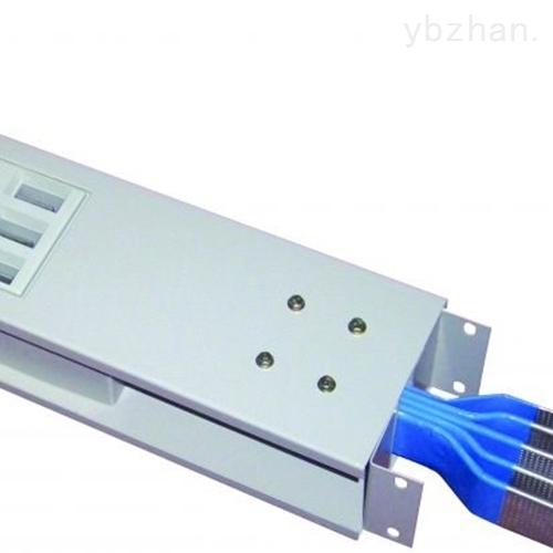 JY 630A耐火母线槽