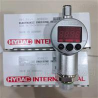 贺德克3476-2-9000-400继电器