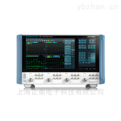 ZNA26 ZNA43ZNA 矢量网络分析仪