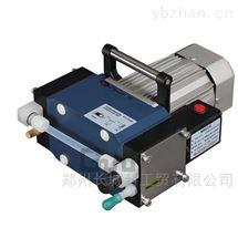 MP-201Z真空泵、隔膜泵