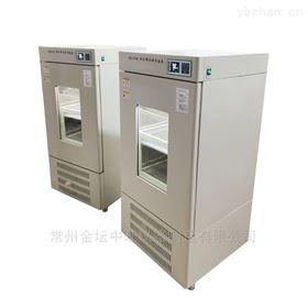 ZHWY-1102C恒温振荡培养箱厂