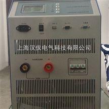 三倍频感应耐压试验装置哪里生产|汉仪电气