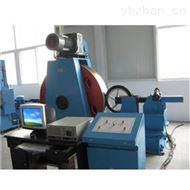QHPL-10车轮径向载荷疲劳试验机
