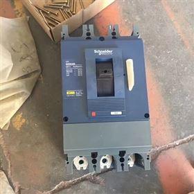 加工母线插接箱制造