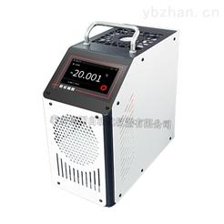 DTG-150低温便携干体炉生产厂家