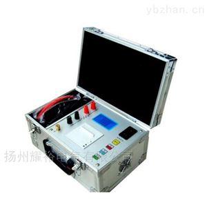 钳型数字型接地电阻测试仪厂家价格