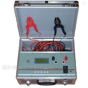 便携式双钳接地电阻测试仪生产价格