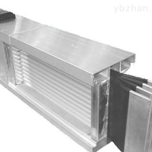 1220A铜铝复合母线槽