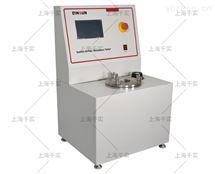 布料气流阻力测试仪/面罩阻力气流检测仪