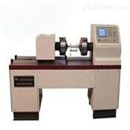 JBC-20微机控制减速机综合性能试验台