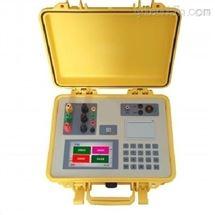 HY-变压器损耗参数测试仪