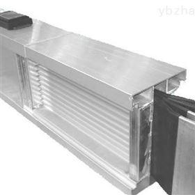 1780A铜铝复合母线槽