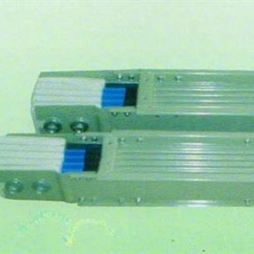 1250A瓦楞型母线槽