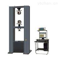 人工冻土单轴抗压强度试验机