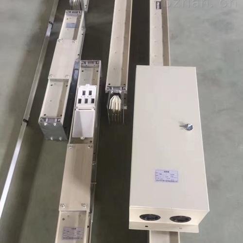 高压母线插接箱地区