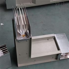100A密集型插接式母线槽