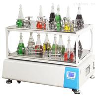 摇瓶机测试仪