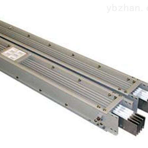 上海密集型插接式母线槽