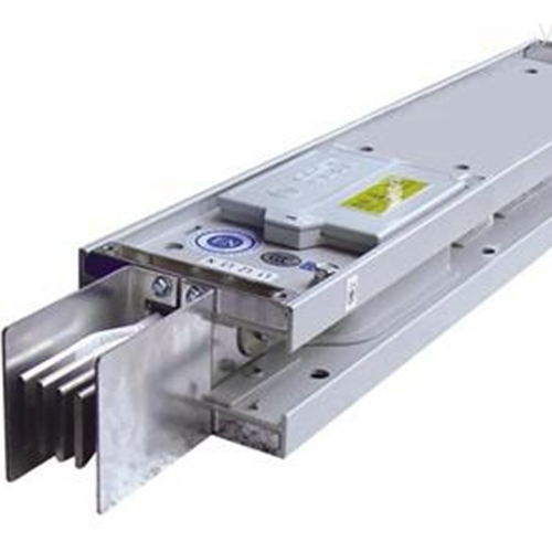 密集型插接式母线槽用途