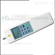 SGHF高精度標准數顯測力計